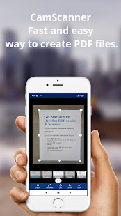 Image For PDF Reader Versi 1.1.100.112 5