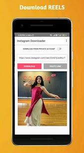 Photo & Video Saver For Instagram | Insta Save IG 2