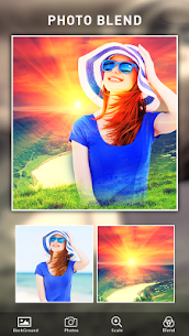 Photo Blend cam: Auto For Windows 7/8/10 Pc And Mac | Download & Setup 5