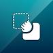 Split Apps - Multi Window apps - Dual Screen apps - Androidアプリ