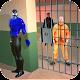 Grand Jail Break Prison Escape: jail break 2021 Download for PC Windows 10/8/7