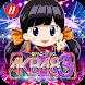 ぱちんこ AKB48-3 誇りの丘 - Androidアプリ