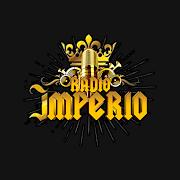 RADIO IMPERIO ARGENTINA