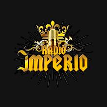 RADIO IMPERIO ARGENTINA Download on Windows
