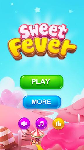 Sweet Fever 6.1.5038 Screenshots 8