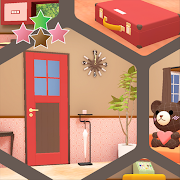 Escape Game : Tiny Room Collection