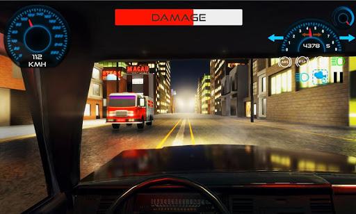 City Car Driving Simulator 2 2.5 screenshots 21