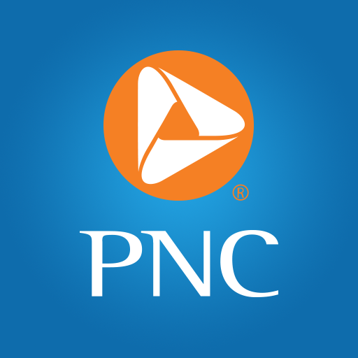 2. PNC Mobile