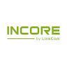 INCORE-1 app apk icon