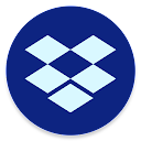 Dropbox: Cloud Storage to Backup, Sync, File Share