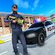 Border Police Simulator - Police Patrol Games 2021 para PC Windows