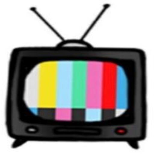 Baixar Retro Animados - Caricaturas de Tv para Android