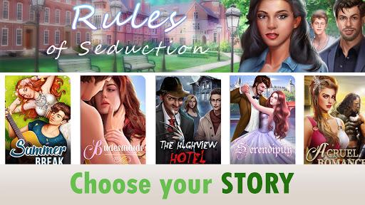 Love & Dating Story: Real Life Choices Simulator 1.1.20 Screenshots 24