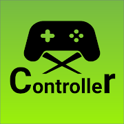 Controller for Xbox One - maTools
