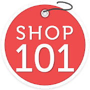 Shop101: Reselling App, Earn Money, Work From Home