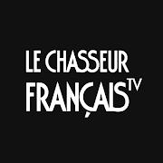 Le Chasseur Français TV  Icon