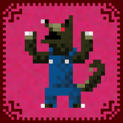ワンナイト人狼を最低3人の少人数でGMなしに簡単に遊ぼう! ワンナイト人狼 for mobile