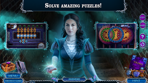 Hidden Objects - Mystery Tales 7 (Free To Play) apkpoly screenshots 4
