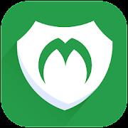 Super Fast VPN: Unlimited & Fast Proxy VPN Master