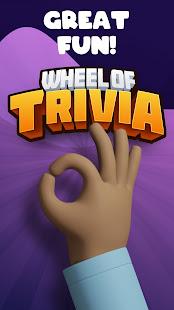 Wheel of Trivia 2.2.4 Screenshots 6