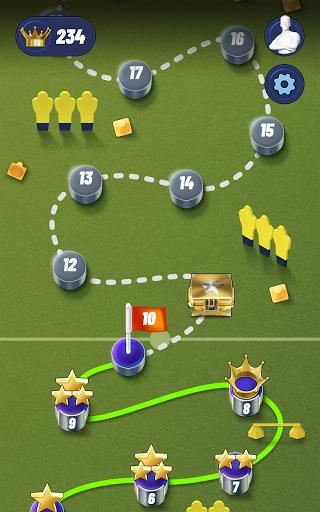 Soccer Super Star screenshots 21