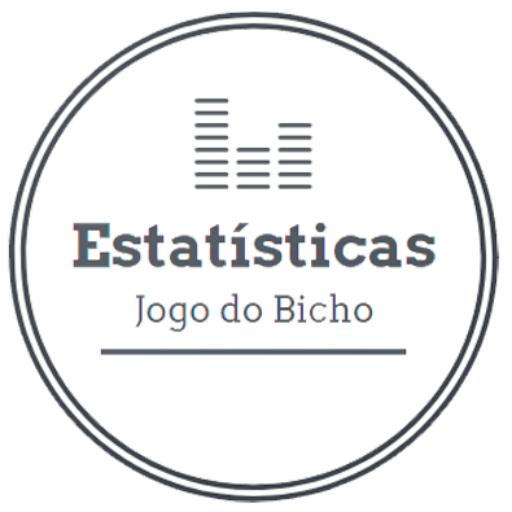 Baixar Estatística Jogo do Bicho - Deu no Poste para Android