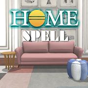 HomeSpell