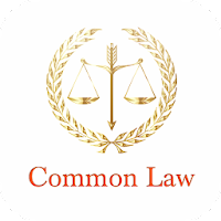 Law Made Easy Common Law and Legal System