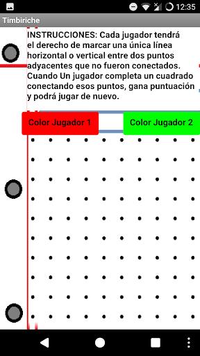 17ct62 diverjuegos screenshot 2