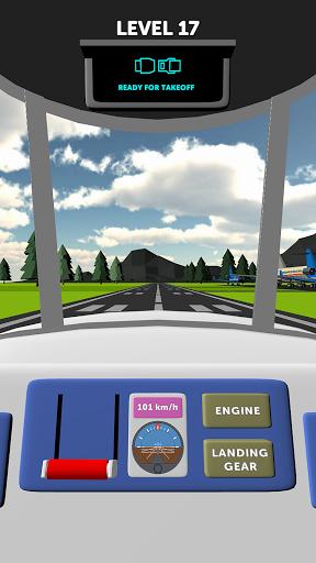 Hyper Airport 2.0 screenshots 5