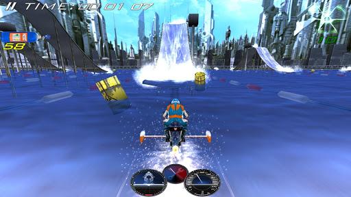 XTrem Jet screenshots 23