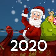 Christmas Countdown 2021