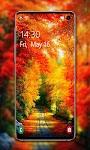 screenshot of 🍁 Autumn Wallpaper 🍂