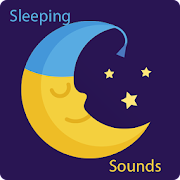 Sleeping Sounds - Sounds for Relaxing