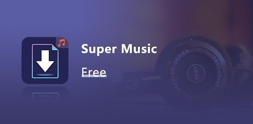 Mp3 Music Downloader + Free Music Download .APK Preview 0