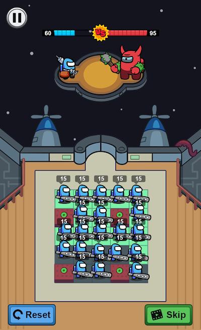 novos jogos android