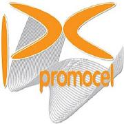 PromocelMX  Icon