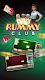 screenshot of Rummy Club