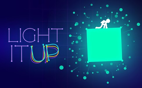 Light-It Up Mod Apk (Unlimited Money) 8