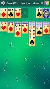 Solitaire Collection Fun Apk Download, NEW 2021 4