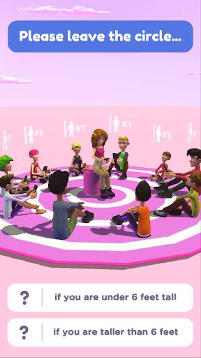 Love Circle  screenshots 9