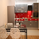 Kitchen designs para PC Windows