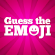 Guess The Emoji - Trivia and Guessing Game! Apk