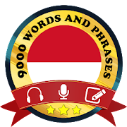 Learn Indonesian Free