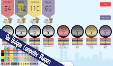 SUBURBIA City Building Gameのおすすめ画像3