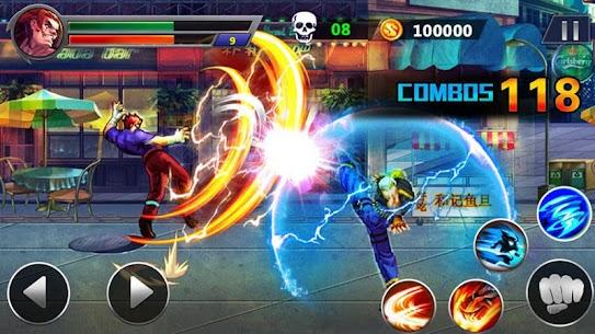 Baixar Street Fighting Última Versão – {Atualizado Em 2021} 1