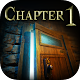 Meridian 157: Chapter 1 Apk