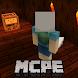 Adventure Time Minecraft Mod & Maps