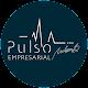 Pulso Empresarial para PC Windows