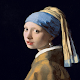 Famous Paintings Wallpapers para PC Windows